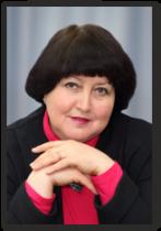Козельская Ирина Борисовна