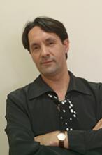Юрий Ившин