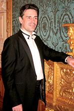 Дмитрий Неласов
